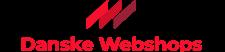 Danske Webshops