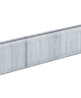 Einhell klammer 3.000 stk., 25 mm