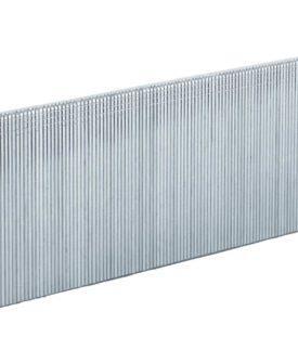 Einhell klammer, 3.000 stk., 50 mm