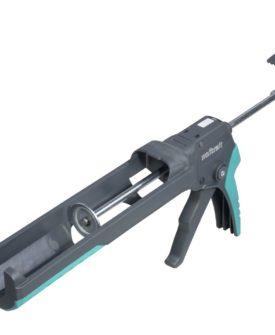 wolfcraft fugepistol MG400 Ergo+ 4354000