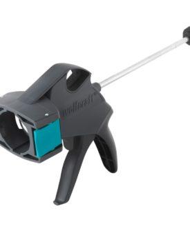 wolfcraft mekanisk fugepistol MG 300 4355000