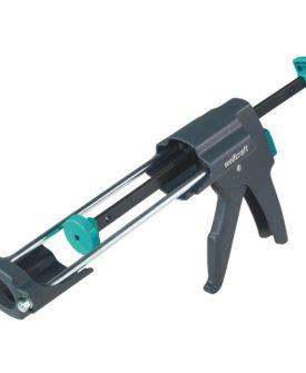 wolfcraft mekanisk fugepistol MG 600 PRO 4356000