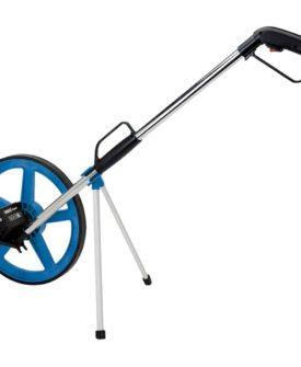 Draper Tools Expert målehjul blå 44238