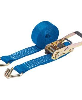 Draper Tools fastgørelsesbånd 2500 kg 5 m 60950