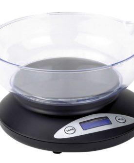 Tristar køkkenvægt 2 kg