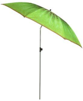 Esschert Design parasol Kiwi 184 cm grøn TP263