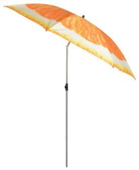 Esschert Design parasol Appelsin 184 cm TP264