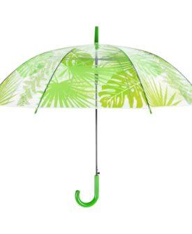 Esschert Design paraply 100 cm jungleblade TP272