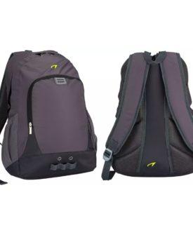 Avento sportsrygsæk til kvinder 25 l antracitgrå 21OC-AGR-Uni