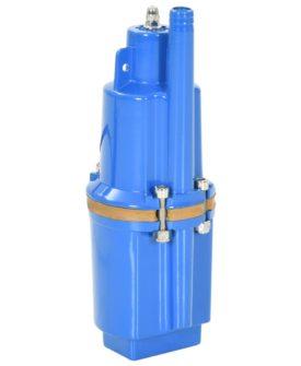 vidaXL nedsænkelig pumpe 280 W 1000 l/t