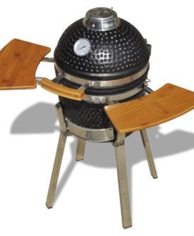 41139 Karnado keramisk grill 76 cm
