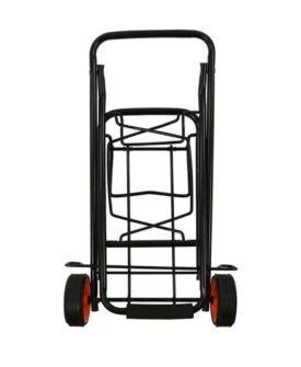 ProPlus sækkevogn Basic 30 kg