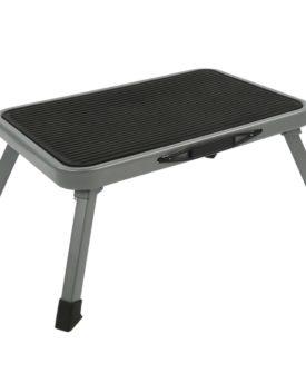 ProPlus foldbar taburet 150 kg metal