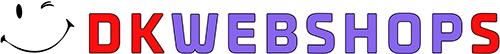 dkwebshops.dk logo